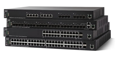 Jual Cisco 550X Series