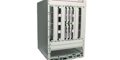 Jual Alcatel-Lucent OmniSwitch 10K
