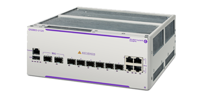 Jual Alcatel-Lucent OmniSwitch 6865
