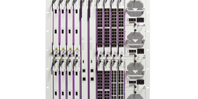 Jual Alcatel-Lucent OmniSwitch 9000E