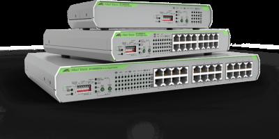 Jual Allied Telesis GS920 Series