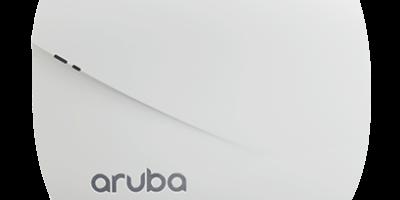 Jual Aruba 207 series