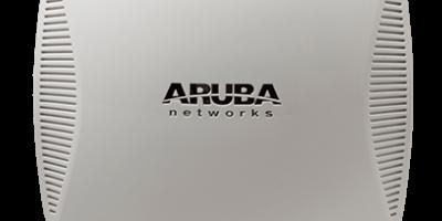 Jual Aruba 220 Series