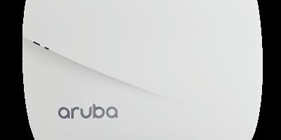 Jual Aruba 300 Series