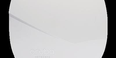 Jual Aruba 320 Series