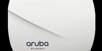Jual Aruba 330 Series