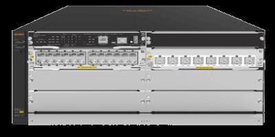 Jual Aruba 5400R ZL2 Switch Series