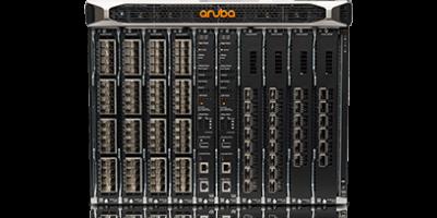 Jual Aruba 8400 Switch Series