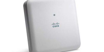 Jual Cisco Aironet 2800 Series