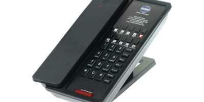 Jual Bittel Neo Dect IP Phone