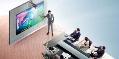 Jual Epson 1460Ui Ultra-Short Throw Interactive Projectors