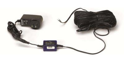 Jual ITWatchDogs Power Failure Sensor