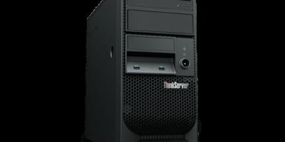 Jual Lenovo ThinkServer TS150 Tower Server