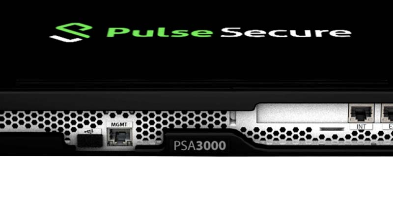 Jual Pulse Secure - Pulse Connect Secure