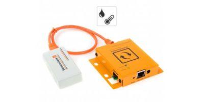 Jual ServersCheck Temperature Monitoring Sensor Probe