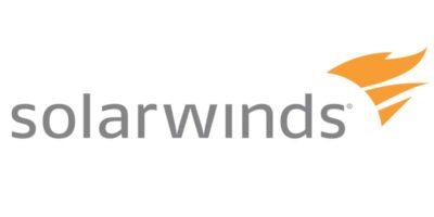 Jual SolarWinds SIEM Log & Event Manager