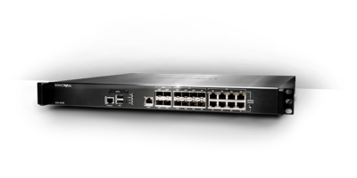 Jual SonicWall Network Security Appliance (NSA) Series