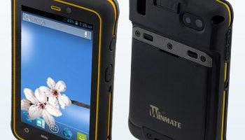 Jual Winmate E430 Series PDA