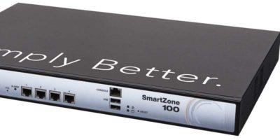 Jual Ruckus SmartZone 100