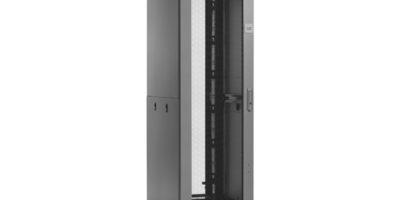 Jual Cisco R Series Racks