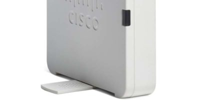 Jual Cisco WAP125