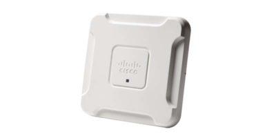 Jual Cisco WAP581