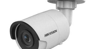Jual Hikvision DS-2CD2085FWD-I
