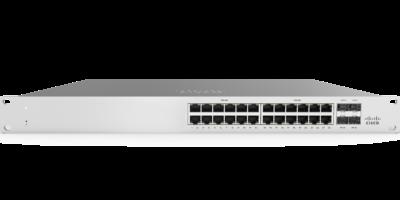 Jual Cisco Meraki MS120 Switches