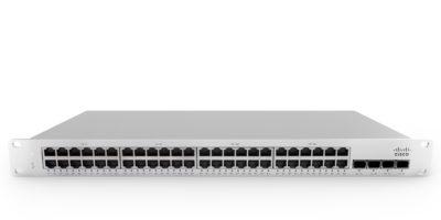 Jual Cisco Meraki MS210 Series