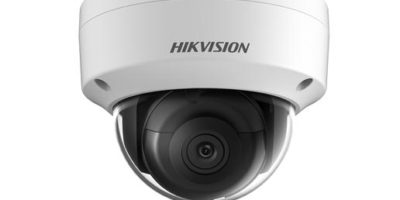 Jual Hikvision DS-2CD2185FWD-I(S)
