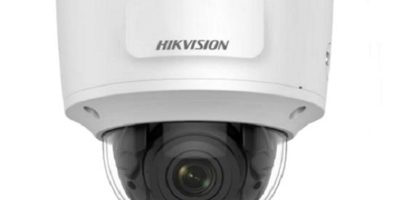 Jual Hikvision DS-2CD2785FWD-IZS