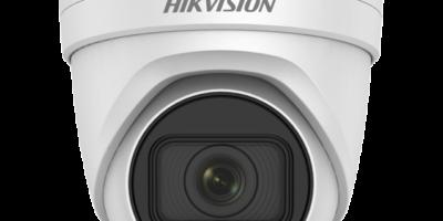 Jual Hikvision DS-2CD2H85FWD-IZS