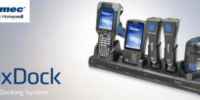 Jual Honeywell FlexDock Modular Docking System