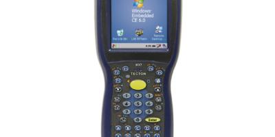 Jual Honeywell Tecton Handheld Computer