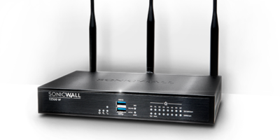 Jual SonicWall Comprehensive Gateway Security Suite