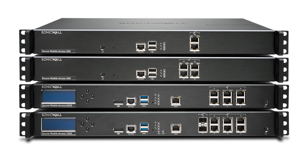 sonicwall Sonicwall global vpn client is a program which creates vpn (virtual private networks) it is a required application in some cases when attempting to connect to certain corporate networks.