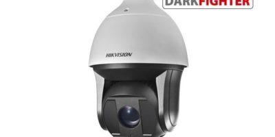 Jual Hikvision DS-2DF8236I-AEL(W)