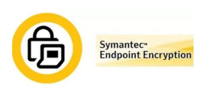 Jual Symantec Endpoint Encryption