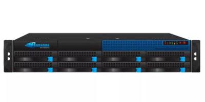 Jual Barracuda Email Security Gateway 900