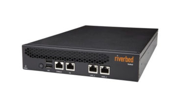 Jual Riverbed SteelHead CX255