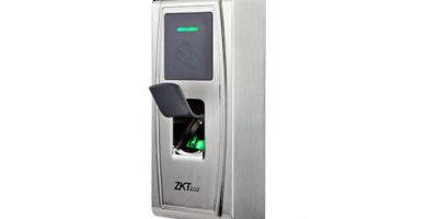 Jual ZKTeco MA300-BT Access Control