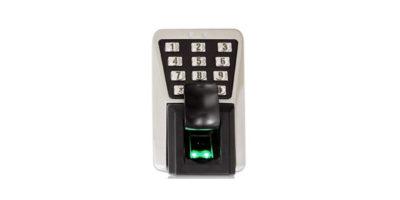 Jual ZKTeco MA500 Access Control