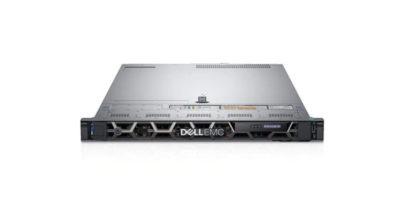 Jual Dell PowerEdge R440