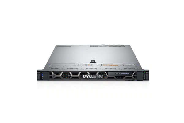 Jual Dell PowerEdge R440