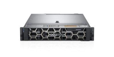 Jual Dell PowerEdge R540