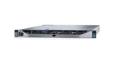 Jual Dell PowerEdge R630