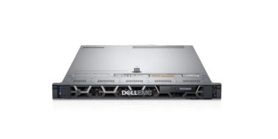 Jual Dell PowerEdge R640