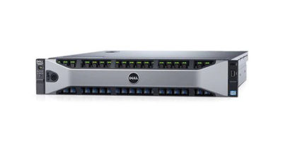 Jual Dell PowerEdge R730xd