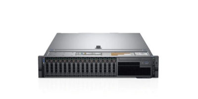 Jual Dell PowerEdge R740