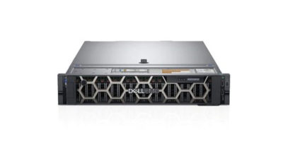 Jual Dell PowerEdge R740xd
